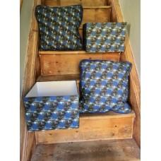 Lampshades & Matching cushions