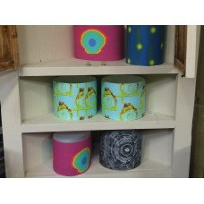 Lampshade-collection