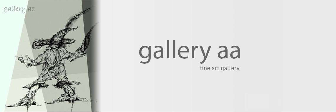 GalleryAA
